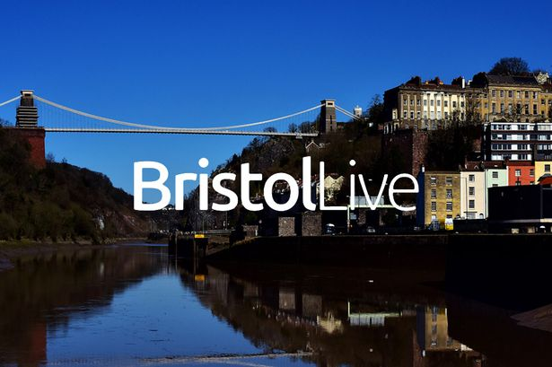 Bristol-Live-Live-Blog-Graphic-9